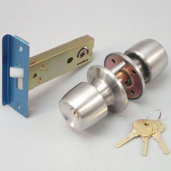 showa u shin showa integral lock the front door sanwa u shin showa