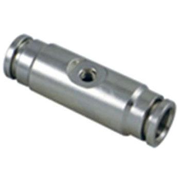 Micro fogger parts nozzle socket