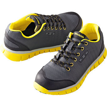Safety Shoes 716
