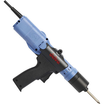 High torque Delvo electric screwdriver (delbo)