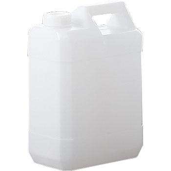 PE Water Can