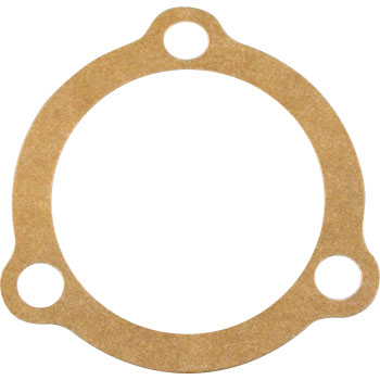 Gasket cover plate