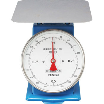 weighing scale monotaro analog weighing scales monotaro singapore