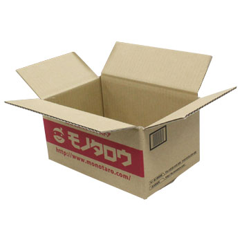 Carton Box (20-Sheet)