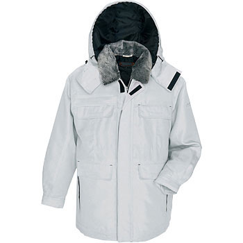 AZ-8280 Eco-protection cold eco-protection cold coat