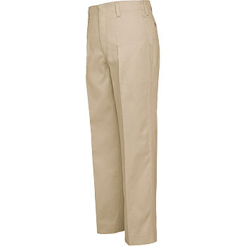 AZ-662 basic work 6070 work pants (Tuck) (for the year)