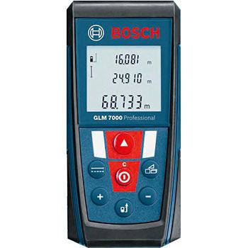 Laser Distance Meter Bosch Laser Distance Meters Monotaro