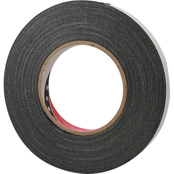 Double-Sided Butyl Tape