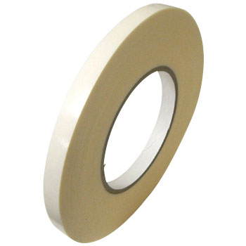 Non Woven Double Sided Tape NO.7565