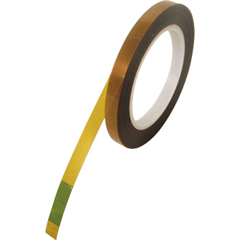 Kapton Double Sided Tape NO.760H 25