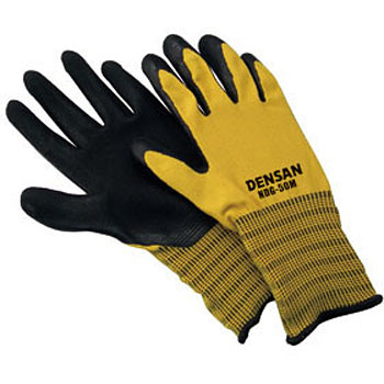Electric Works color glove (fit type)
