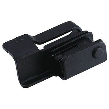 Windshield Wiper Adapter