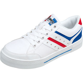 Safety Sneakers 85119