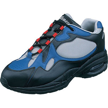 Safety Sneakers 85101