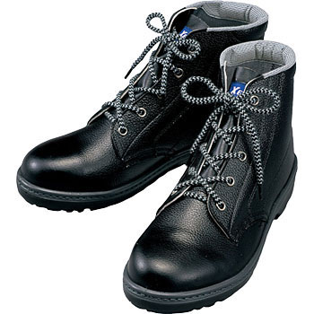Safety Sneakers 85022