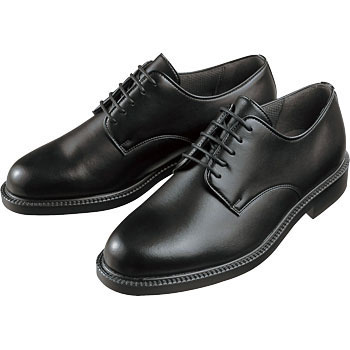 Business Shoes 85903