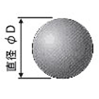OILES Aramid M Ball