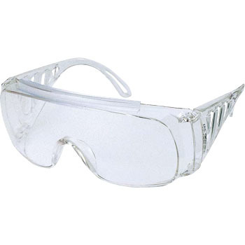 Protective Glasses-Interchangeable Lens Type No.337