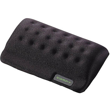 COMFY wrist rest (Single)