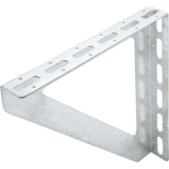 Triangle bracket (HDZ35)