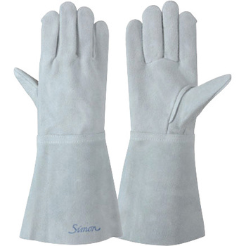 Welding gloves 122D