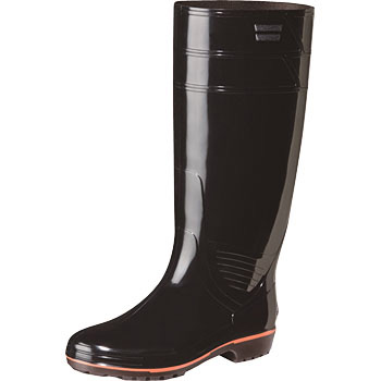 Rubber Boots Z-01