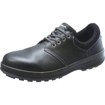 Safety Shoes WS11
