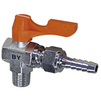 Ace ball angle type hose joint type