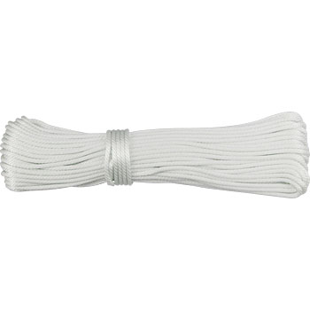 Nylon rope Kongo punch 3mm x 20m