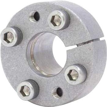 The mechanical lock MSR type
