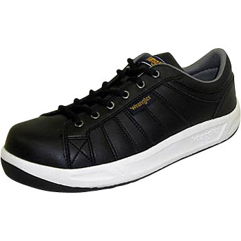 Safety Sneakers WS-505