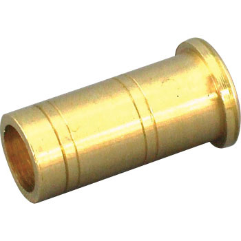 Ring joint (pin)