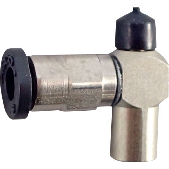 Vacuum pads standard type stationary vacuum outlet lateral Fittings