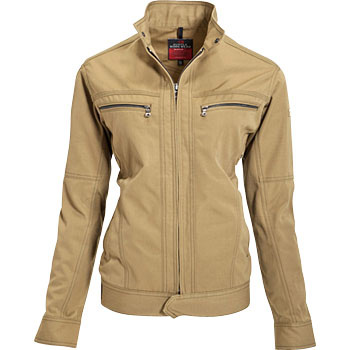 5308 Women's Jacket (for Fall Winter)