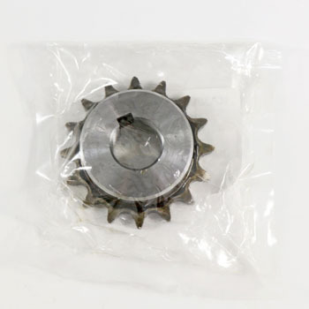 Sprocket FBK 40 B