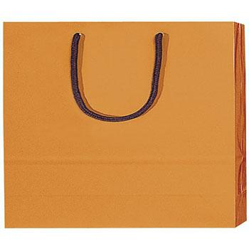 Paper Bag Bright HEIKO Handbag  MonotaRO Singapore  PB-Y2 DOrange(MT)~ 1f8cc4c76c440