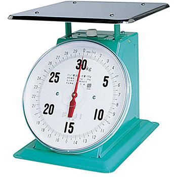 fuji flat plate weighing scale with flat plate fuji keiryo keisoku