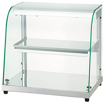 Taiji Display Case