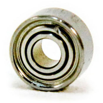 Mini Ball Bearings