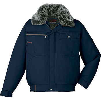 48450 cold winter blouson