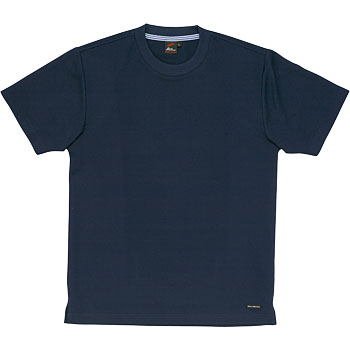 85234 quick-drying sweat short sleeve T-shirt