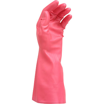 Rubber Glove, Thin