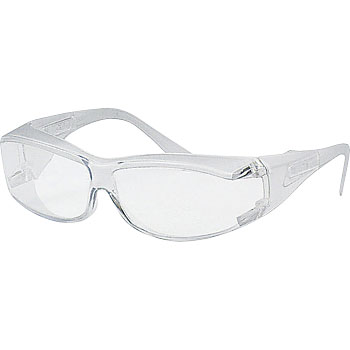 Universal eye cup protection glasses