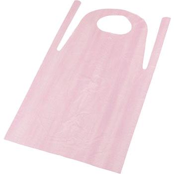 Disposable aprons singapore