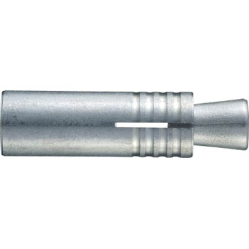 Grip anchor stainless