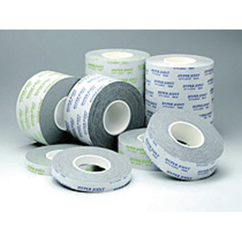 Double-sided acrylic foam adhesive tape H9012