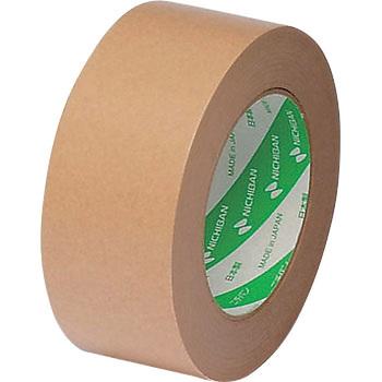 kraft tape no 313 nichiban laminate type monotaro singapore no 313