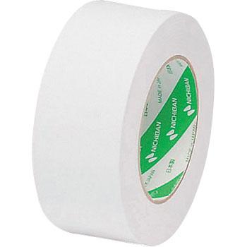 high kraft tape no 320w nichiban laminateless type monotaro