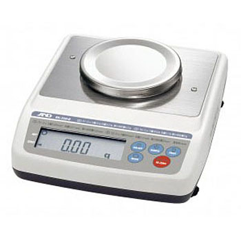 Electronic Balance Scale for prescription