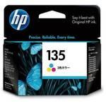 Ink Cartridge HP135